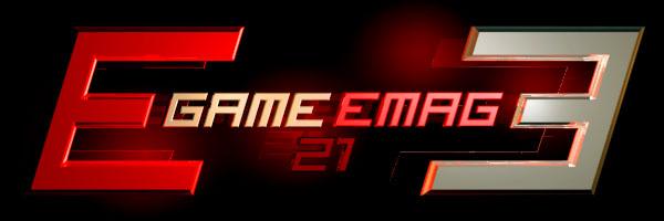 GAMEEMAG21_WIDE