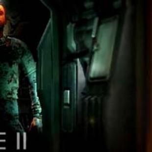 اولین نگاه : Dead Space 2