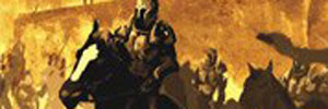 710309-t_dungeons3_loyalty_shd_thumb