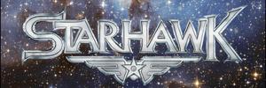 Starhawk-feature