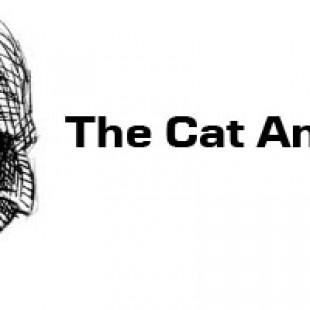 تریلر جدید بازی گربه و کودتا