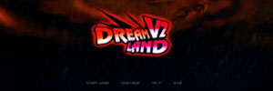 dreamlandv2