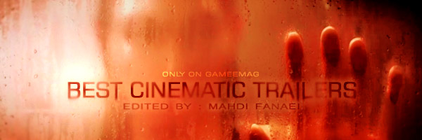Best Cinematic Trailers