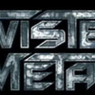 تریلر بازی Twisted Metal