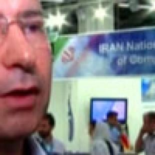 گزارش از نمایشگاه گیمزکام 2011