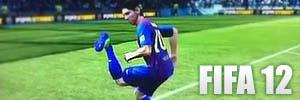 fifa12laugh