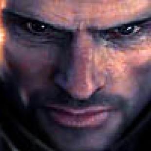 نقد بازی Mass Effect 2