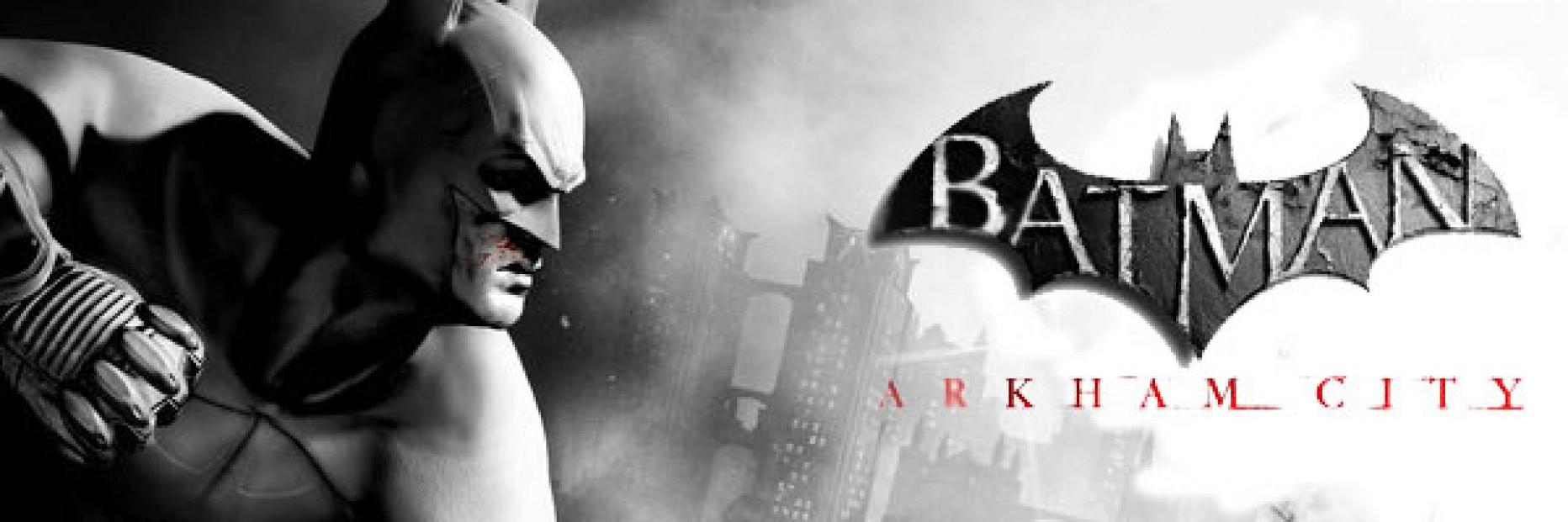 نقد و بررسی بازی Batman Arkham City