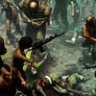 آموزش آنلاین بازی کردن Dead Island