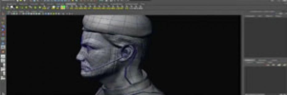 مراحل طراحی انیمیشن های بازی مبارزه در خلیج عدن