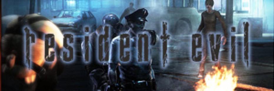 تریلر: Resident Evil: Operation Raccoon City