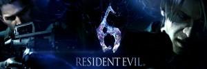 اولین تریلر بازی Resident Evil 6