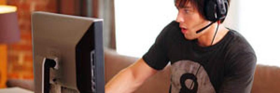 راهنمای کلی آنلاین بازی کردن+آپدیت