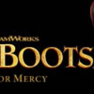 نگاهی بر بازی Puss in Boots
