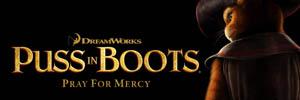 نگاهی بر بازی Poos in Boots