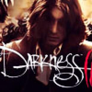 نگاهی بر بازی Darkness 2
