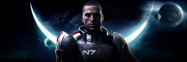 Mass_Effect_2_Wallpaper_2_shepard_moon-600x3001