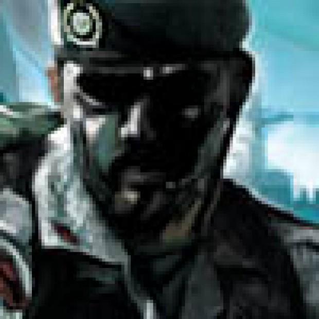 """تریلر نهایی بازی """"مبارزه در خلیج عدن"""""""