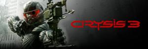 Crysis-31