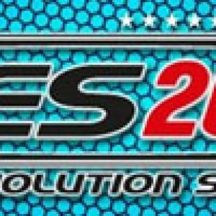 تیزر تبلیغاتی Pes 2013