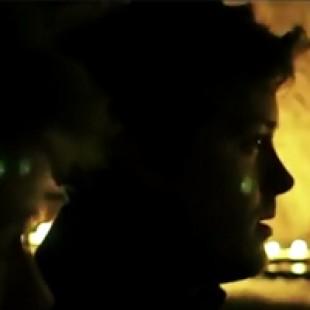 Skyrim 2012 – قسمت سوم + پشت صحنه