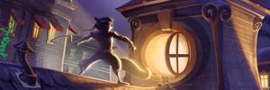 Sly-4-Announced-E3