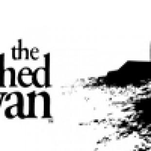 اولین تریلر از  The Unfinished Swan