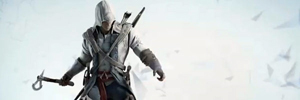 assassins_creed_3_iii
