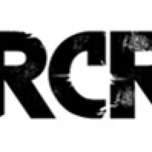 تریلری از گیم پلی بازی FarCry3