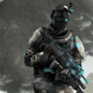 Ghost Recon Future Soldier اعتیاد آور است