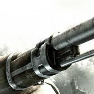 آموزش آنلاین بازی کردن Sniper Elite V2