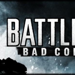 آموزش آنلاین بازی کردن Battlefield Bad Company 2