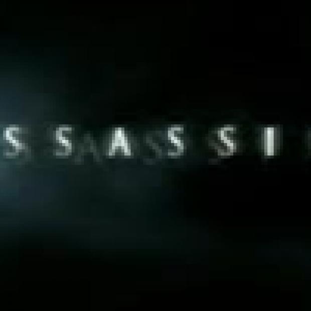 ویدیویی از Prince of Persia:Assassins
