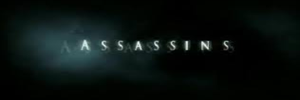 pop-assassin