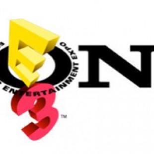 کنفرانس Sony در نمایشگاه E3 2012