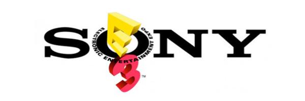 sony-e3-2012