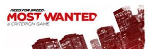 تریلر بازی NFS : Most Wanted