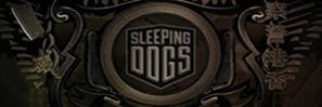 Sleepdogss