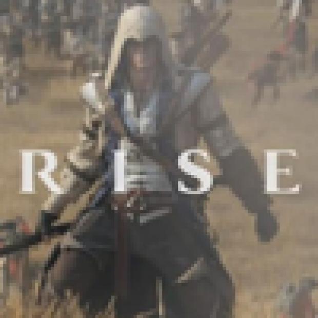تریلر جدید و سینماتیک از Assassin Creed 3