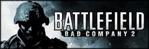 battlefield2-logo-300x100
