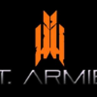 تریلر بازی E.T. Armies