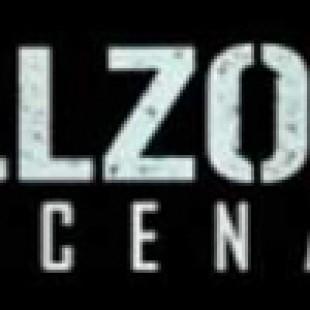 تریلر بازی Killzone: Mercenary