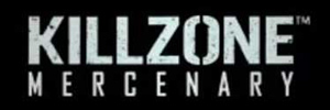 killzone-vita-revealed-as-killzone-mercenary
