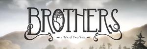 تیزر بازی Brothers – A Tale Of Two Sons