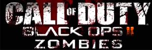 codbo2 zombie