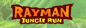 rayman-run