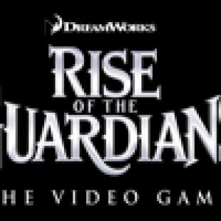 تریلر اولیه بازی Rise Of The Guardian