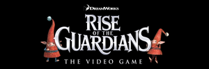 rise of guardian