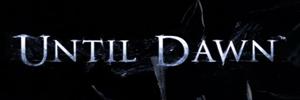 until d