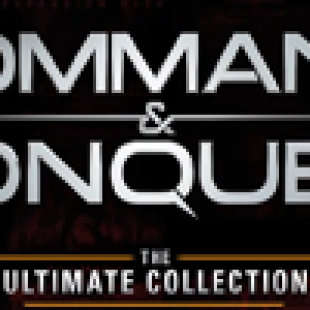 تریلر  Comanand & Conquer Ultimate Collection